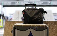 _____________スーツケース作例